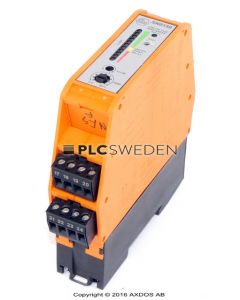 IFM Electronic SN0150 (SN0150)