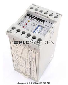 ABB Strömberg SPEM010-220V (SPEM010220V)