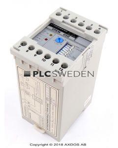 ABB Strömberg SPEM020-220V (SPEM020220V)