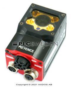 Keyence SR-1000 (SR1000)