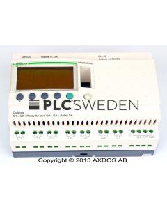 Schneider Electric SR3 B261BD  88960161 (SR3B261BD)