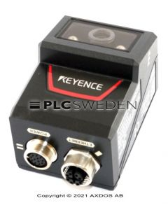 Keyence SR-752 (SR752Keyence)