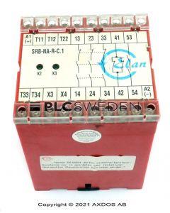 Elan SRB-NA-R-C.1-24 V (SRBNARC124V)