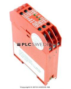 Elan SRB-NA-R-C.14-24VDC (SRBNARC1424VDC)