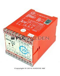 Elan SRB-NA-R-C 230 V (SRBNARC230V)