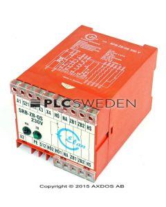 Elan SRB-ZB-QS 230V (SRBZBQS230V)