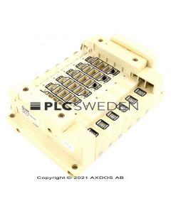 SMC SS5V2-W10S 10D-06D-C8 (SS5V2W10S10D06DC8)