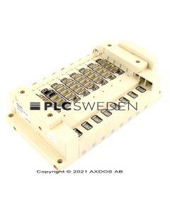 SMC SS5V2-W10S 10D-08D-C8 (SS5V2W10S10D08DC8)