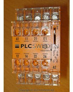 Schleicher SSP72 (SSP72Schleicher)