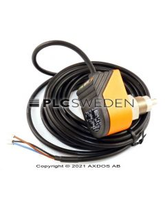 IFM Electronic ST0540  SCR12ABAFPKG (ST0540)