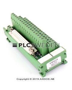 Beijer STN16-3-S (STN163S)