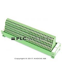 Beijer STN32-3-C (STN323C)