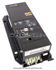 Schneider Electric STR38S  800A (STR38S800A)
