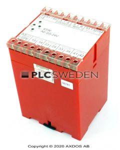 Schmersal STW-AE-SS-24VDC (STWAESS24VDC)