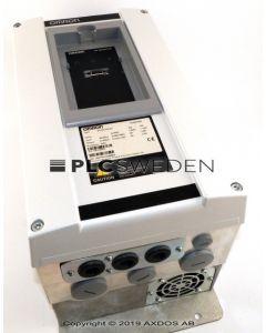 Omron SX-D41P5-EV (SXD41P5EV)