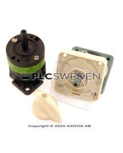 Moeller T1-1-15301/E (T1115301E)