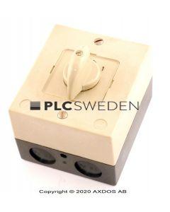 Moeller T1-1-9/I (T119IMoeller)