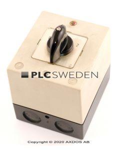 Moeller T1-3-6/I (T136IMoeller)