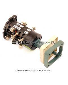 Moeller T1-5-15203/Z (T1515203Z)