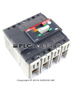 ABB T2S160 Tmax (T2S160)