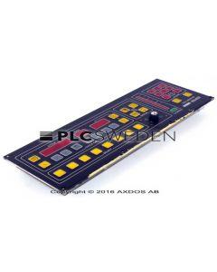 Prometec T300 (T300Prometec)