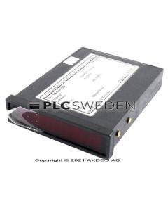 TR Electronic TAmini03  485-00001 (TAMINI03)