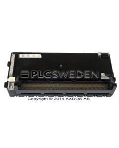 Telemecanique TBX AMS 620 (TBXAMS620)