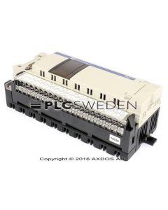 Telemecanique TBX CSP 1625 (TBXCSP1625)