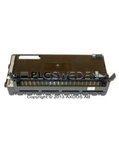 Telemecanique TBX DES 1622 (TBXDES1622)