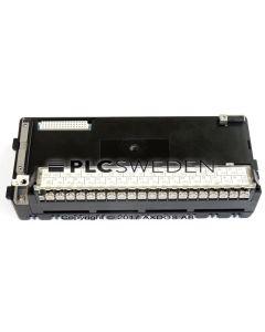 Telemecanique TBX DES 1633 (TBXDES1633)