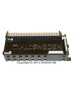 Telemecanique TBX DES 16C22 (TBXDES16C22)