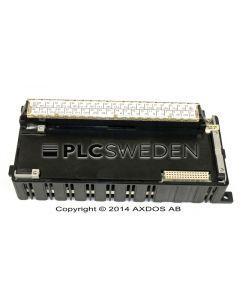Telemecanique TBX DMS 1625 (TBXDMS1625)