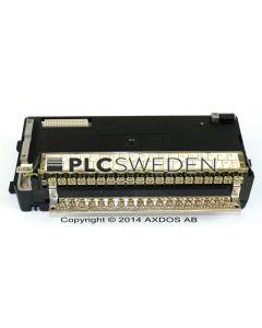 Telemecanique TBX DMS 16C22 (TBXDMS16C22)