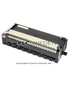 Telemecanique TBX DMS 16P22 (TBXDMS16P22)