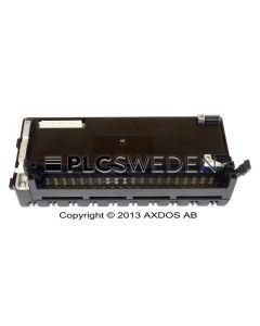 Telemecanique TBX DSS 1622 (TBXDSS1622)