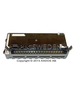 Telemecanique TBX DSS 1625 (TBXDSS1625)