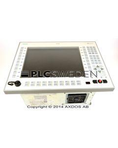 Telemecanique TC2000 3515KPM (TC20003515KPM)