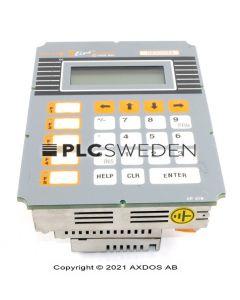 Exor R&D TCP01R-04-0245 (TCP01R040245)