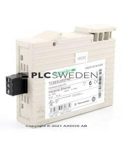 Schneider Electric TCSESU053FN0 (TCSESU053FN0)