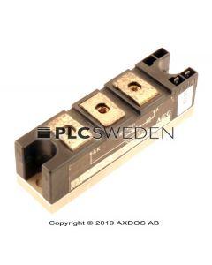 Other TD86N1600/2500 KOF 26AN (TD86N16002500KOF26AN)
