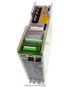 Indramat TDM 1.2-030-300-W0 (TDM12030300W0)