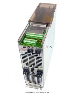 Indramat TDM 1.2-030-300-W1 (TDM12030300W1)