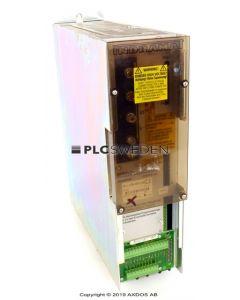 Indramat TDM 1.2-030-300-W1-000 (TDM12030300W1000)