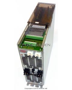 Indramat TDM 1.2-050-300-W1 (TDM12050300W1)