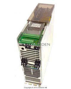 Indramat TDM 1.2-050-300-W1-000 (TDM12050300W1000)