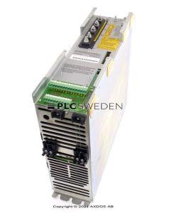 Indramat TDM 1.2-050-300-W1-000/S102 (TDM12050300W1000S102)