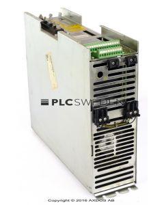 Indramat TDM 1.2-050-300-W1-220 (TDM12050300W1220)