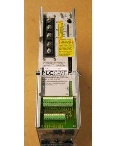 Indramat TDM 1.2-100-300-W1 (TDM12100300W1)