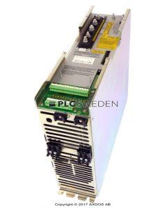 Indramat TDM 1.2-100-300-W1-000 (TDM12100300W1000)