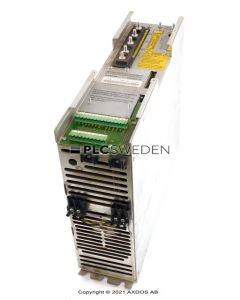 Indramat TDM 1.2-100-300-W1-000/S102 (TDM12100300W1000S102)